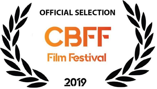 CBFF selection