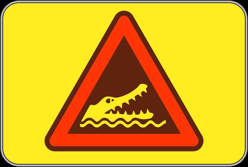 800px-Crocodile_warning_sign_01
