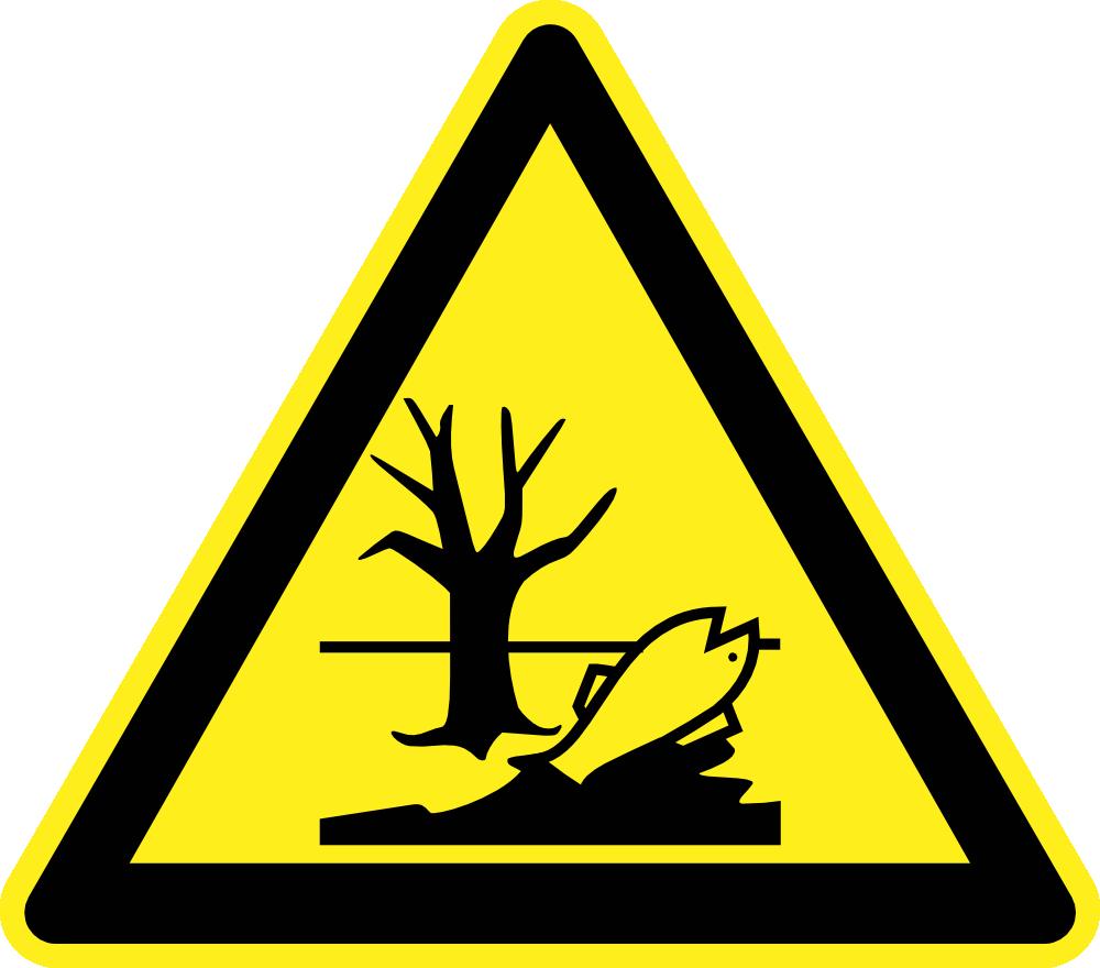 h0us3s_Signs_Hazard_Warning_35